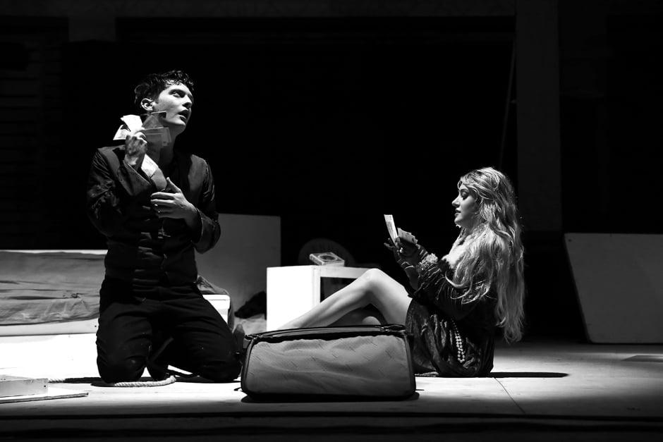 castelvetrano-teatro-19