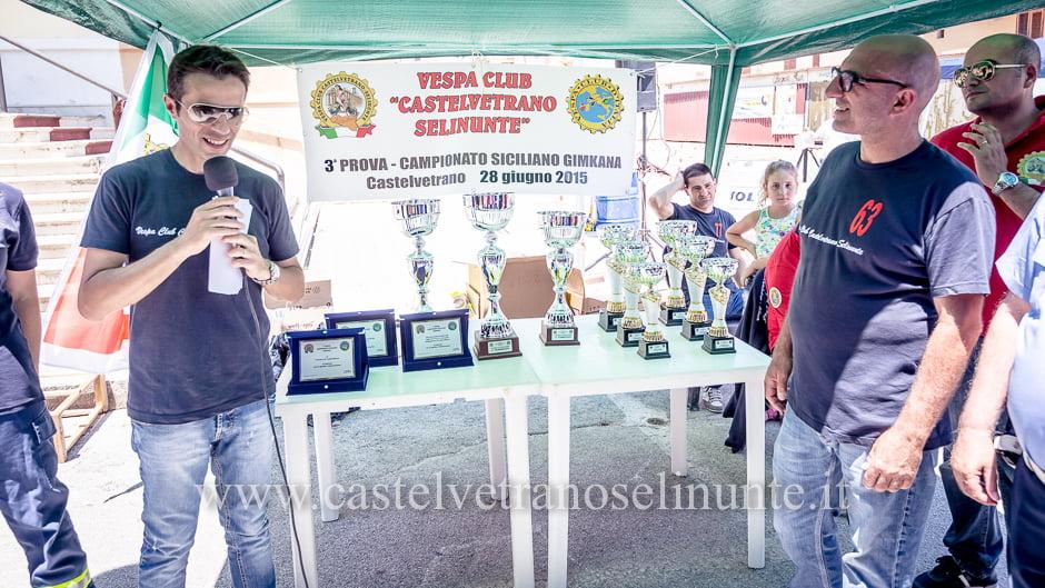 castelvetrano-vespa-club-9086