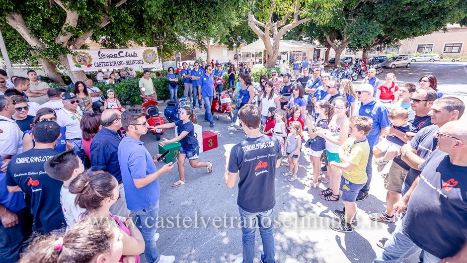 castelvetrano-vespa-club-9126
