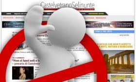 castelvetranoselinunte-blog