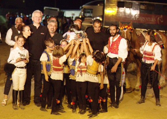 cavalli_cimarosa