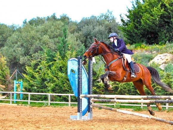 centro equus 3
