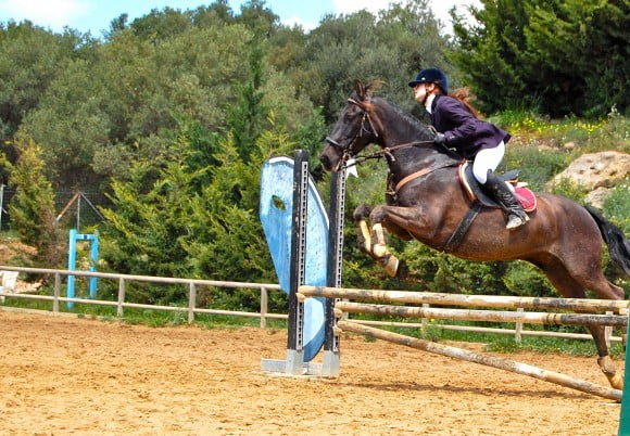 centro equus 4