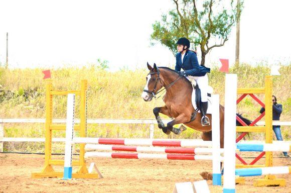 centro equus castelvetrano 2