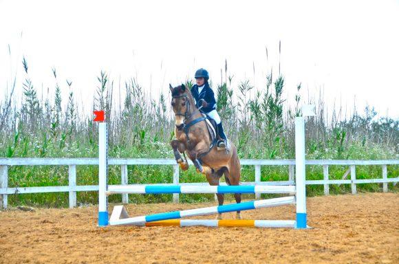 centro equus castelvetrano 3