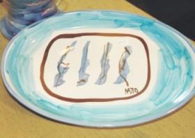 ceramiche-hajto