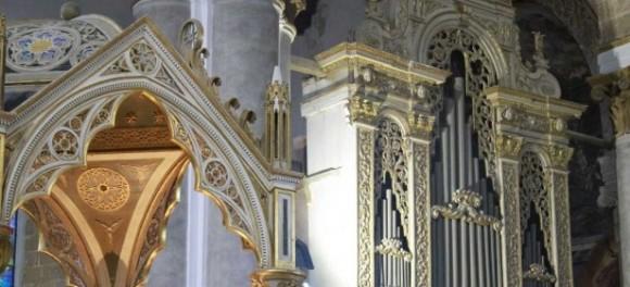 chiesa madre castelvetrano foto