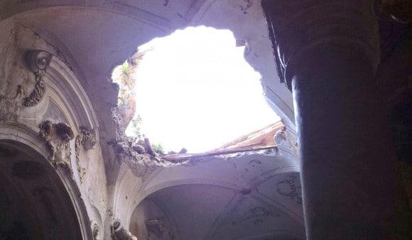chiesa-purgatorio 2