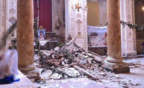 chiesa-purgatorio