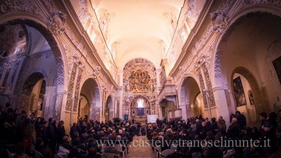 chiesa san domenico castelvetrano-16