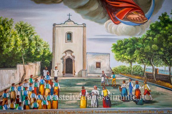 chiesa-tagliata-castelvetrano-2