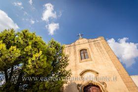 chiesa-tagliata-castelvetrano-3