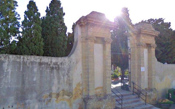 cimitero-castelvetrano