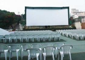 cinema-aperto-castelvetrano-triscina