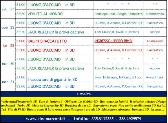 cinema-triscina-2