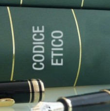 codice etico castelvetrano