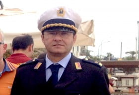 Dott. Vincenzo Bucca
