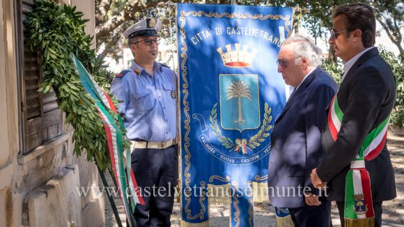 commemorazione paolo borsellino-13