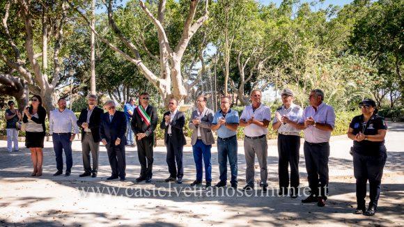 commemorazione paolo borsellino-14