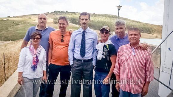 commissario maltese sicilia-12