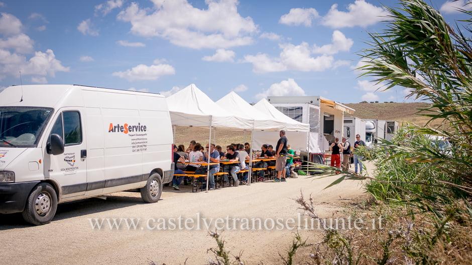 commissario maltese sicilia-15