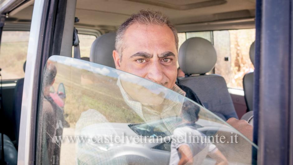 commissario maltese sicilia-18