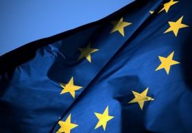 comunita europea europa