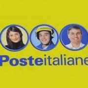 concorso poste italiane