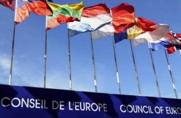 consiglio europa selinunte