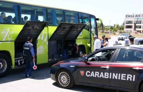 controlli carabinieri 2