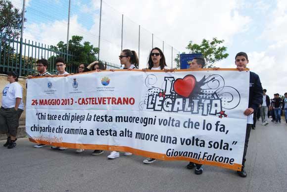 corteo-legalita-2013-2