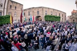 corteo storico santa rita 2012 06