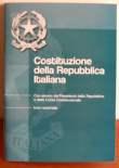 costituzione castelvetrano