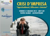 crisi d impresa