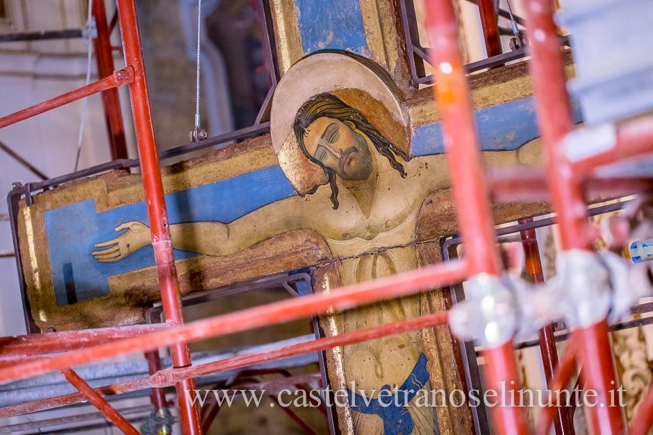 croce cattedrale mazara-3481