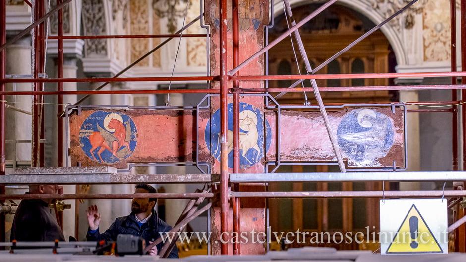croce cattedrale mazara-3504