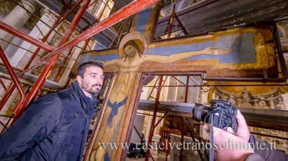 croce cattedrale mazara-3519