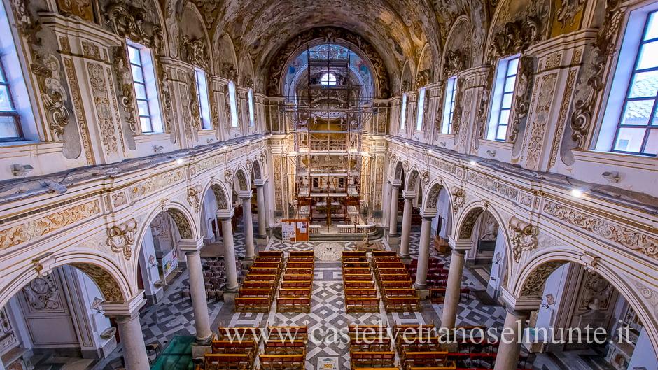 croce cattedrale mazara-3559