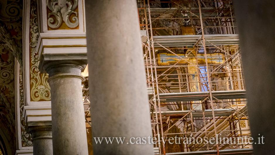 croce cattedrale mazara-3706
