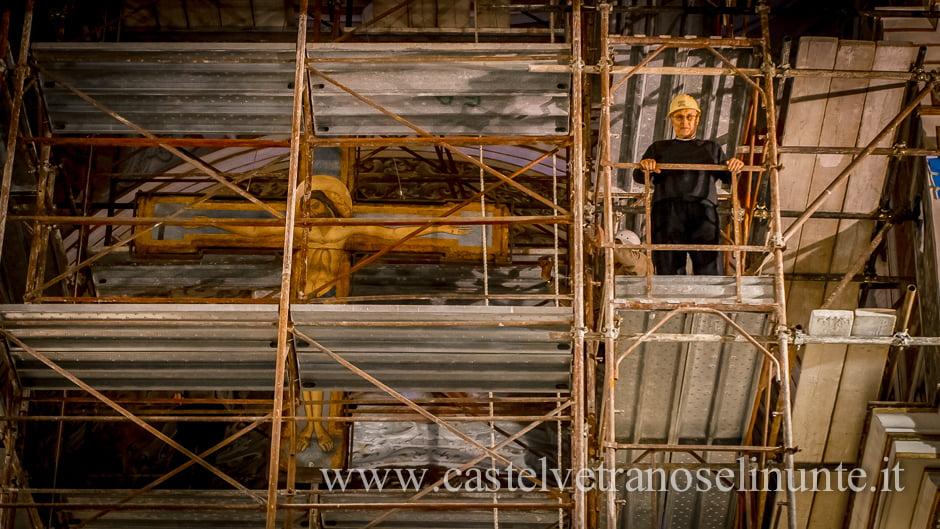 croce cattedrale mazara-3749
