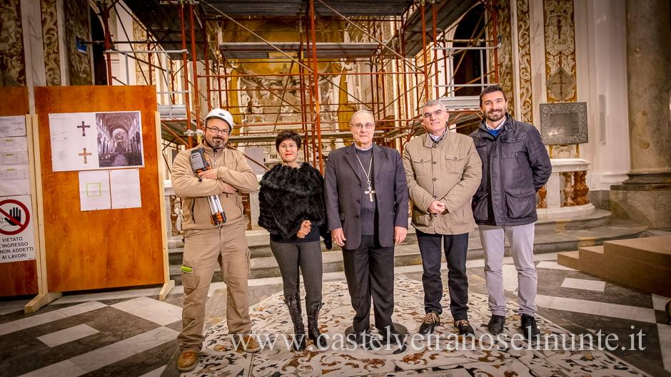 croce cattedrale mazara-3769