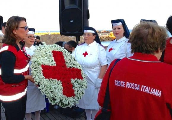 croce rossa italiana castelvetrano 2