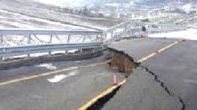 crolla viadotto sicilia
