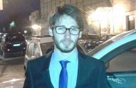 Davide Russo