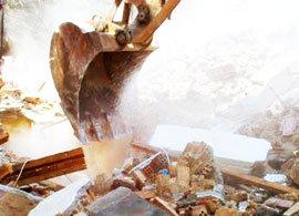 demolizione-triscina