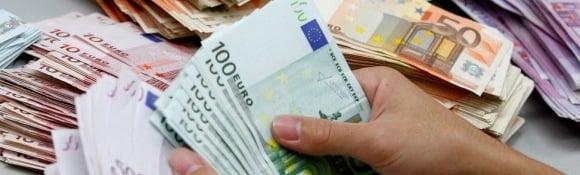 denaro castelvetrano