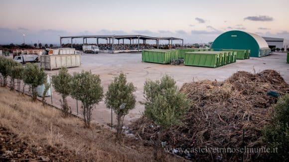 deposito-rifiuti-castelvetrano-00457