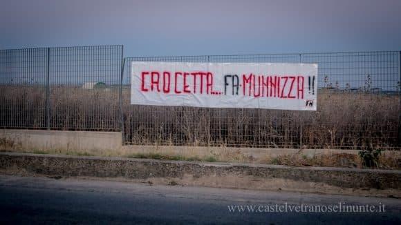 deposito-rifiuti-castelvetrano-00483