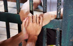 detenuto carcere