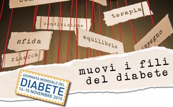 diabete sicilia